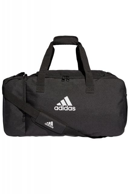 31eb3b6240578 Torby / Akcesoria / Męskie - SportJam - Nike, adidas, adidas ...