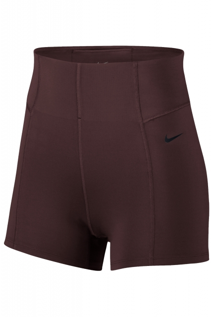 Szorty Nike Dri-FIT - AQ9218-233