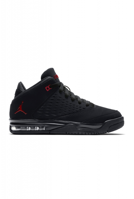 Buty Nike Jordan Flight Origin 4 BG - 921201-002
