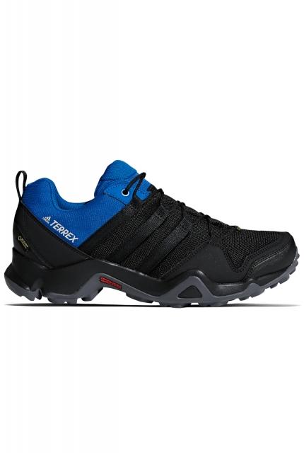 M?skie SportJam Nike, adidas, adidas Originals, Reebok, Vans