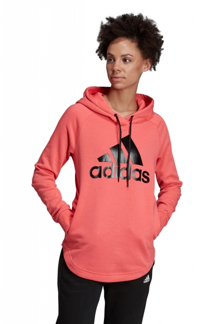 Bluza adidas Must Haves Badge of Sport - DP2420