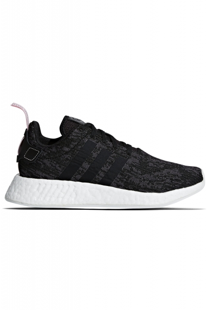 Buty adidas Originals NMD R2 - BY9314