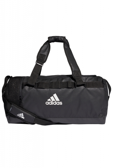 Torba adidas Duffel Convertible Medium - DT4814