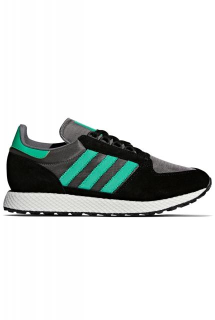 87e9d95e5 Kolekcje / Męskie - SportJam - Nike, adidas, adidas Originals ...