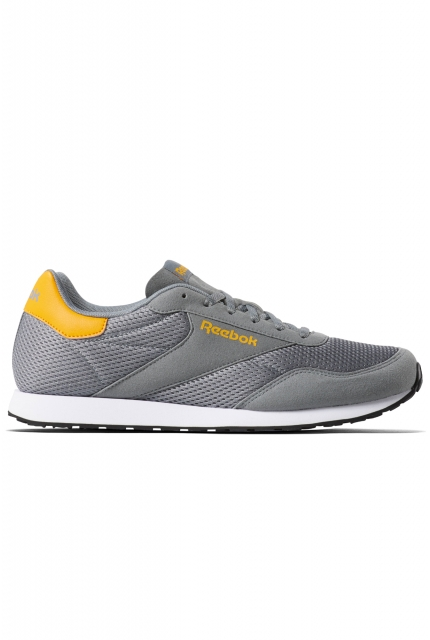 Buty Reebok Royal Dimension - CN7243