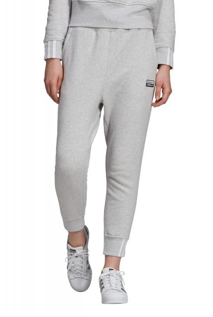 Damskie SportJam Nike, adidas, adidas Originals, Reebok