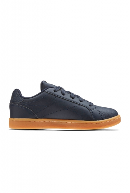 Buty Reebok Royal Complete Clean - CN4804