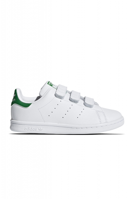 Buty adidas Originals Stan Smith CF C - M20607