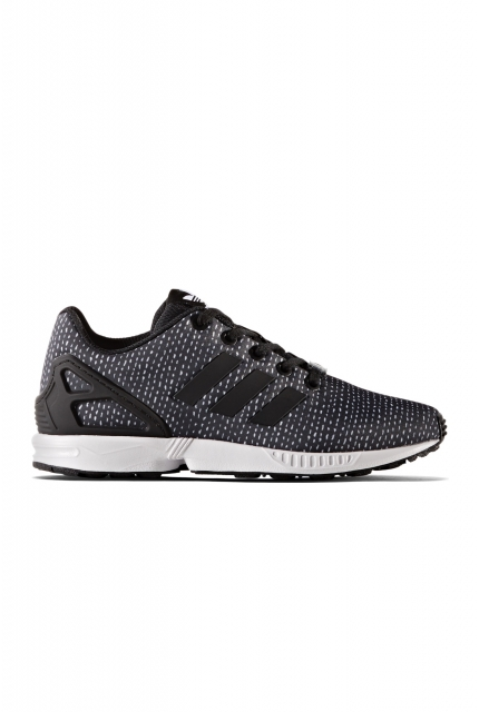 Buty adidas Originals ZX Flux - BY9828
