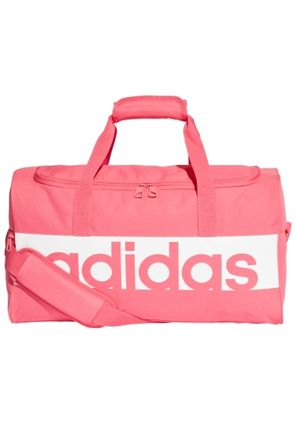 Torba adidas Linear Performance Team - DM7650