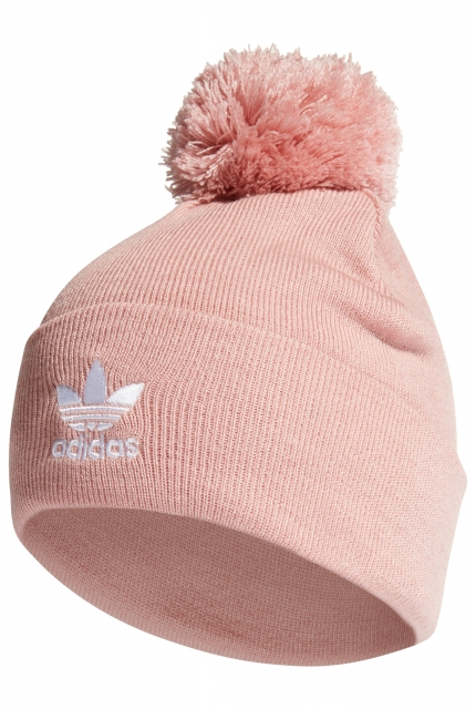 Czapka adidas Originals Adicolor Bobble - ED8721