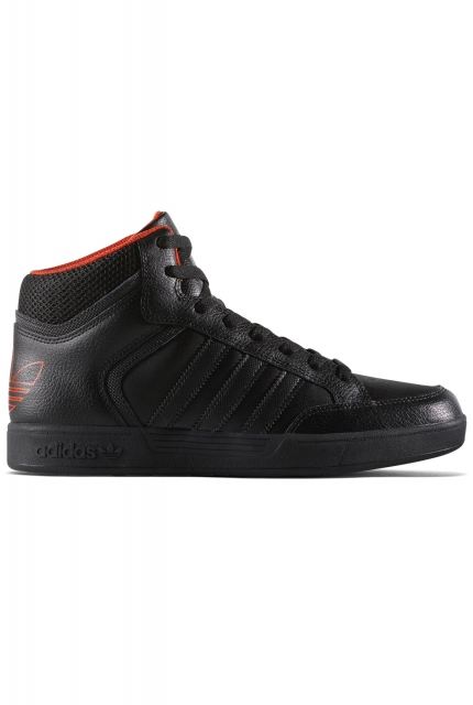 Buty adidas Originals Varial MID - BY4062
