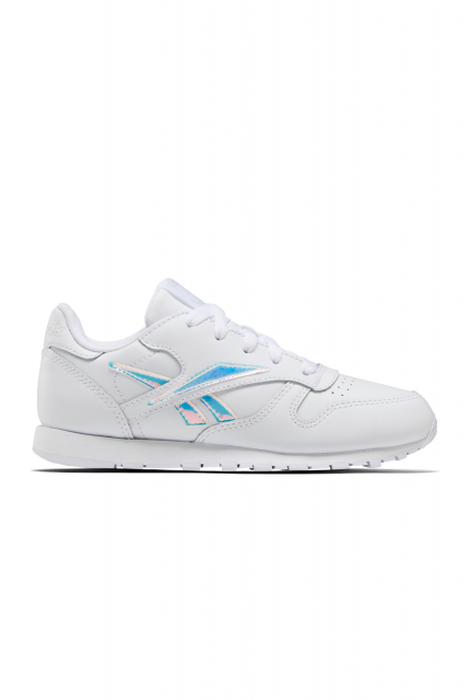 Buty Reebok Classic Leather - EG5957
