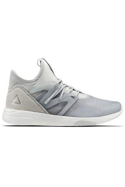 Do tańca Buty Damskie SportJam Nike, adidas, adidas