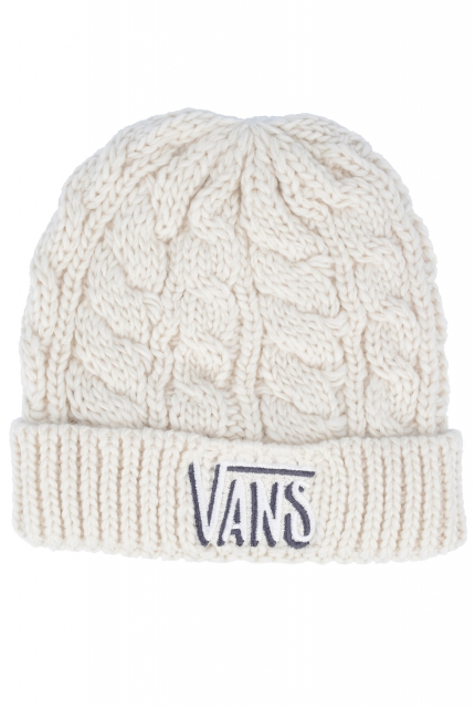 Czapka Vans Run Around Beanie - V22R3PN