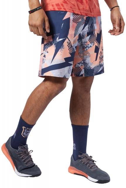3d872bbf6b4e97 Szorty / Odzież / Męskie - SportJam - Nike, adidas, adidas Originals ...