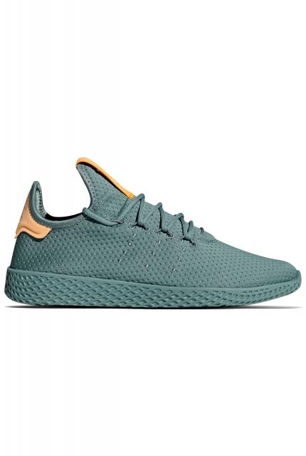 7184bcaa3 adidas Originals Buty adidas Originals Pharrell Williams Tennis Hu - B41808