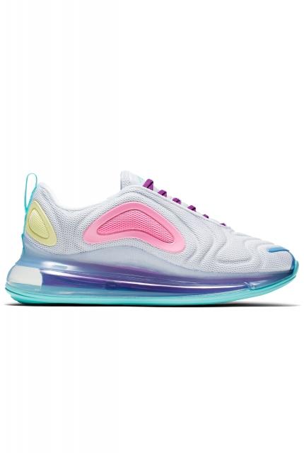 Buty Damskie SportJam Nike, adidas, adidas Originals