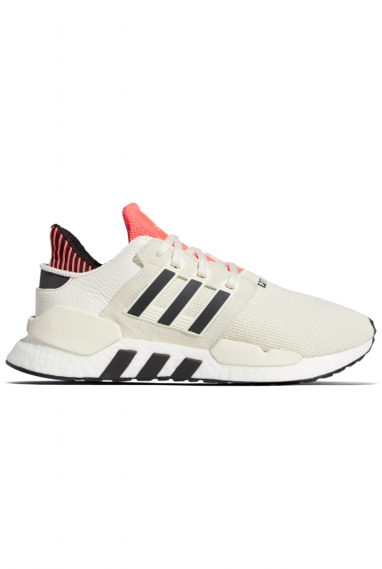 Buty adidas Originals EQT Support 91/18 - CM8648