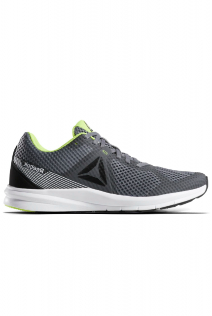 Buty Reebok Endless Road - CN6420