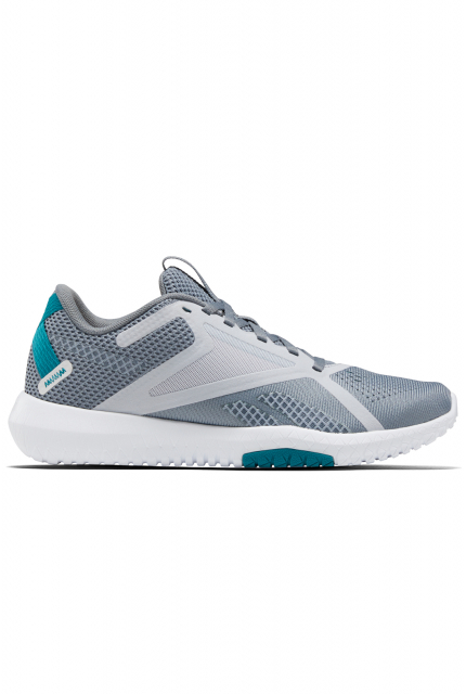 Buty Reebok Flexagon Force 2.0 - EH3559