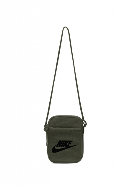 Torba Nike Heritage Small Items - BA5871-325
