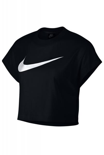 Koszulka adidas Originals Fakten FM1941 T shirt Odzież