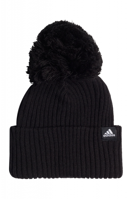 Czapka adidas 3-Stripes - ED8620