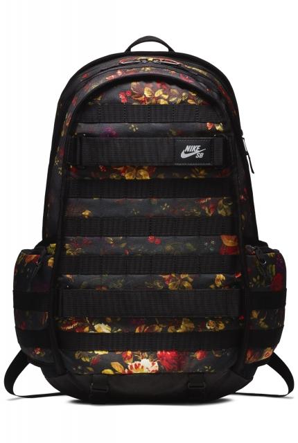 83abeb89a7259 plecak nike / Wyszukiwanie - SportJam - Nike, adidas, adidas ...