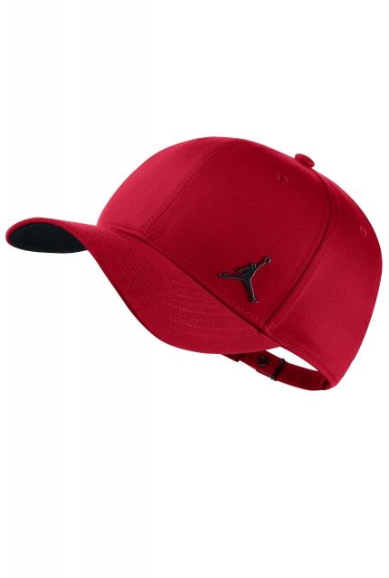 7d887c73cc5b9 Jordan Czapka Nike Jordan Classic99 Metal Jumpman - 899657-688