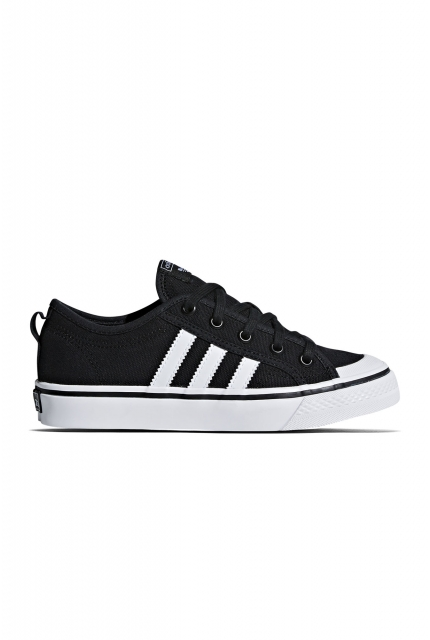Buty adidas Originals Nizza J - CQ2064