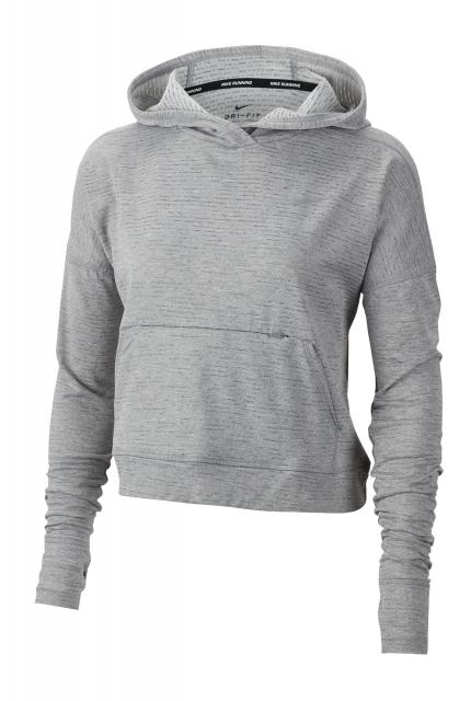 Bluzaka damska Nike SPHERE ELMNT HOODIE CJ0583 661
