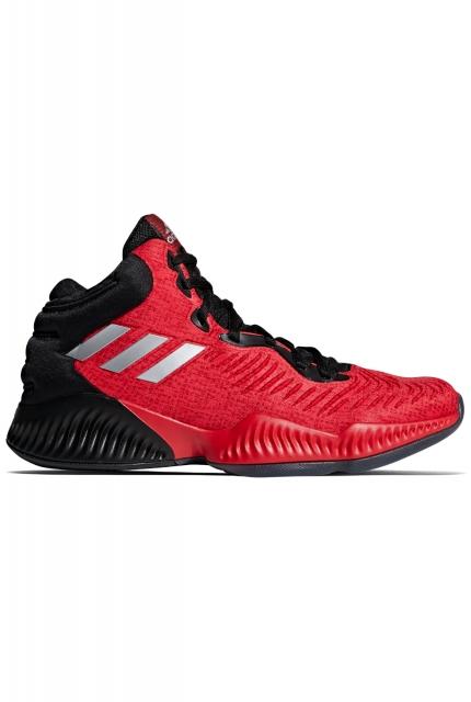 d6131df633cda Koszykarskie / Buty / Męskie - SportJam - Nike, adidas, adidas ...