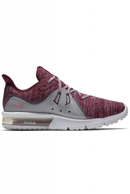 Buty Nike Air Max Sequent 3 - 908993-606