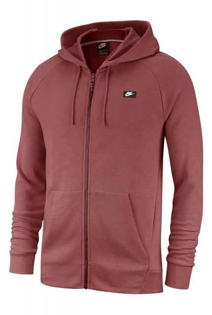 znana marka dobry nowy design Bluzy/Polary / Odzież / Męskie - SportJam - Nike, adidas ...