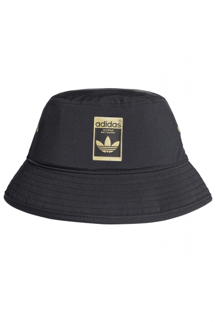 Kapelusz adidas Originals Bucket Hat - GF3198