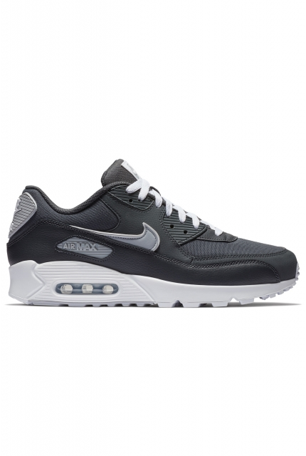 Buty Nike Air Max 90 Essential - AJ1285-005