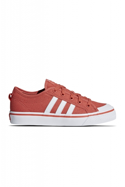 Buty adidas Originals Nizza J - CQ2063