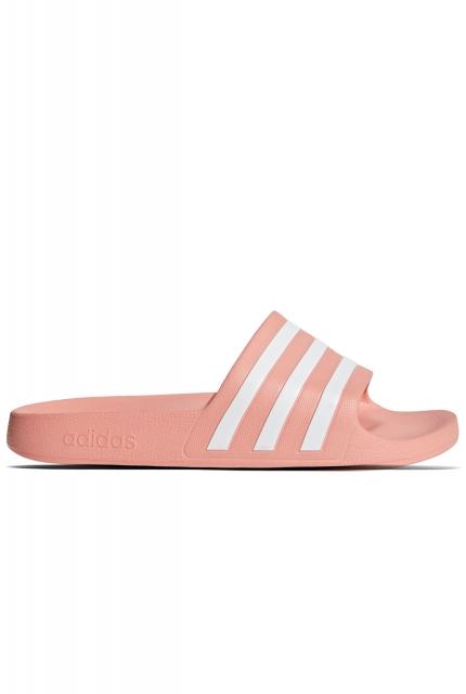 72bbc598834fd Klapki / Buty / Męskie - SportJam - Nike, adidas, adidas Originals ...