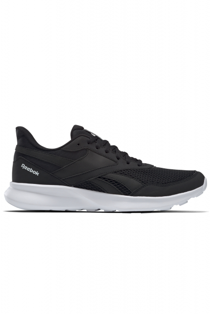 Buty Reebok Quick Motion 2.0 - EF6394
