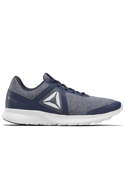 Buty Reebok Speed Breeze - DV9468