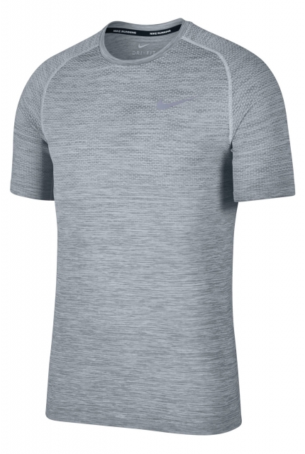 Koszulka Nike Dri-Fit Knit Top - 833562-066
