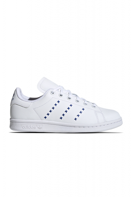 Buty adidas Originals Stan Smith - EG6496