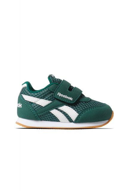 Buty Reebok Royal Classic Jogger 2.0 KC-Toddler - DV4050