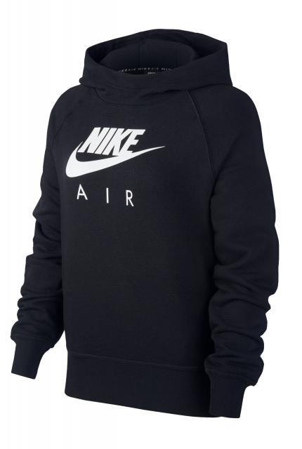 BluzyPolary Odzież Damskie SportJam Nike, adidas