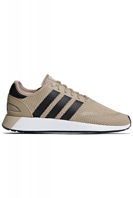 Buty adidas Originals Gazelle B41653 Na co dzień Buty