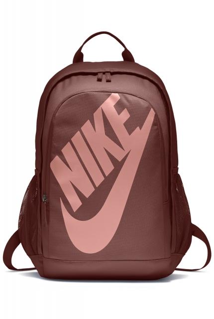b408486ccbca8 Plecaki   Akcesoria   Dziecięce - SportJam - Nike