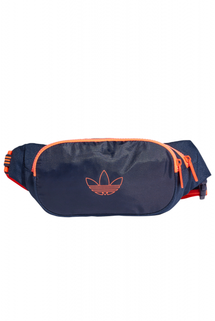 Torba adidas Originals Waist Bag - FM1351
