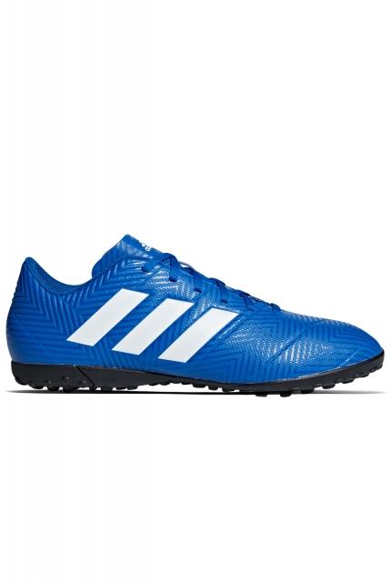 b4cc2089e62d5 Piłkarskie / Buty / Męskie - SportJam - Nike, adidas, adidas ...