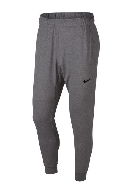 Spodnie Nike Dri-FIT - AT5696-056